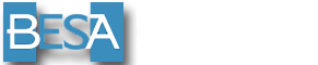 BESA | British Education Studies Association