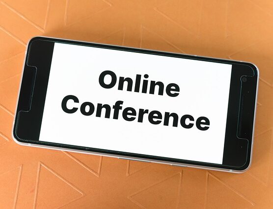 BESA 2021 Online Conference